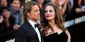 Brad Pitt Ngaku Selingkuhi Angelina Jolie?