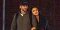 Bradley Cooper-Irina Shayk Kepergok Ciuman Mesra di New York