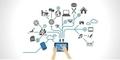 Brilio, OS Android Untuk Internet of Things