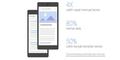 Browsing di Android & Chrome Lebih Cepat 4 Kali