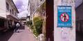 Buang Sampah Sembarangan Didenda Rp 1 Juta, Desa Cokrodiningratan Jadi Bersih