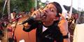 Video Burgerkill 20 Tahun Berkarya, 20 Years Metal As F*ck!