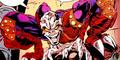 Caliban, Mutan Baru di X-Men: Apocalypse