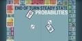 Cara Menangkan Monopoli Dengan Rumus Matematika
