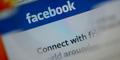 Cara Menghentikan Postingan Facebook Otomatis