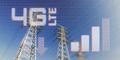 Jadwal Penataan Frekuensi di 1800 MHz 4G LTE