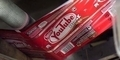 Cokelat Baru KitKat Bernama YouTube Break