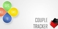 Couple Tracker, Aplikasi Android Cegah Selingkuh