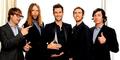 Daftar Harga Tiket Konser Maroon 5 di Jakarta