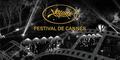 Daftar Pemenang Festival Film Cannes 2015