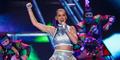 Tongsis Dilarang di Konser Katy Perry