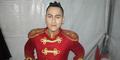 Disebut Homo, Nassar: Aku Lelaki Sejati