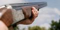 Ditembak Shotgun, Pria 25 Tahun Selamat Berkat iPhone 5C