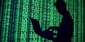 Ditolak Cewek, Hacker Remaja Lancarkan Serangan Cyber