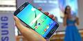 Duo Samsung Galaxy S6 Ternyata Dirakit di Bekasi