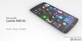 Duo Lumia 940 Hadir Dengan Port USB-C & Kamera 20MP?