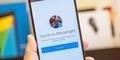 Facebook Messenger Akan Punya Fitur Game