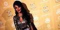 Farah Quinn Cantik & Seksi di Pesta Cannes Film Festival 2015