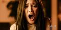 Film Shandy Aulia 'Tarot' Plagiat Film Horor Thailand 'Alone'?