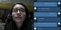 Fitur Baru Skype Terjemahkan Suara Secara Real Time