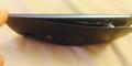 Foto Motorola Nexus 6 Meledak