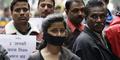 Gadis 14 Tahun dan Ibunya Diperkosa di Dalam Bus India