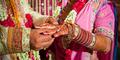 Gadis India Ogah Nikah Muda Didenda Rp 326 Juta