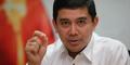 Gaji Ke-13 PNS, TNI dan Polri Bakal Cair Sebelum Lebaran