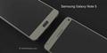 Galaxy Note 5, Phablet dengan Layar Terbaik