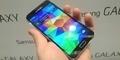 Galaxy S6 Dirilis, Samsung Galaxy S5 Masih Banyak Peminat