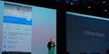 Google Bakal Hadirkan Peta Offline