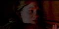 Hantu Seram Meneror Mia Wasikowska di Trailer Baru Crimson Peak