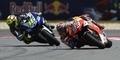 Hasil MotoGP 2015 Le Mans Perancis & Klasemen Sementara