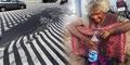Hawa Panas India Sebabkan Jalanan Aspal Meleleh, 1.500 Tewas
