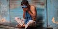 Hawa Panas India, 500 Warga Tewas Terpanggang