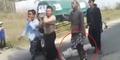 Cuma Indonesia, Mayat Jatuh dari Keranda Jadi Guyonan