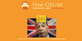 How-old.net, Situs Unik Tebak Usia Buatan Microsoft