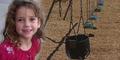 Ibu Muda Main Ayunan Sama Mayat Anaknya Semalaman