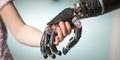 Ilmuwan Ciptakan Tangan Robot Dengan Kontrol Pikiran