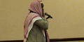 Imam Masjid Saudi Meninggal Usai Kumandangkan Azan