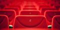 Ini Alasan Tak Ada Deretan Kursi 'I' & 'O' di Bioskop