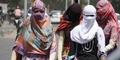 Ini Penyebab Hawa Panas Mematikan di India
