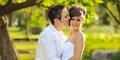 Irlandia Izinkan Pernikahan Pasangan Homo dan Lesbian