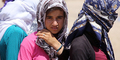 ISIS Bakar Gadis Muda Sebab Ogah Diajak Seks Ekstrem
