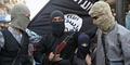 ISIS Tawarkan Pengantin Baru Rp 20 Juta, Rumah & Bulan Madu Mewah