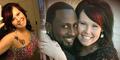 Istri Psycho Tanpa Sebab Mutilasi Mantan Pacar Suami