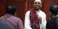 Jameel Syed, Muazin Pertama Serukan Azan di Seantero Amerika