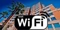Jangan Gunakan WiFi Gratis Hotel, Ini Alasannya