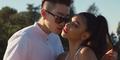 Jay Park Intim dengan Gadis Berbikini di MV Sex Trip