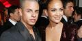 Jennifer Lopez Akan Gelar Pernikahan Mewah Rp 39 Miliar?